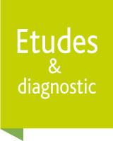 etudesdiagnostic