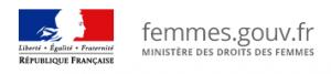 femmes-gouv-fr