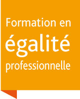 formationegalite