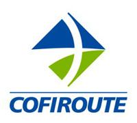 Logo_Cofiroute-200px-perfegal