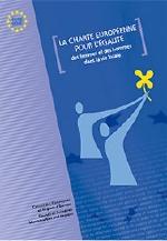 charte-europeenne-egalite_thumb