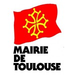 toulousecarre