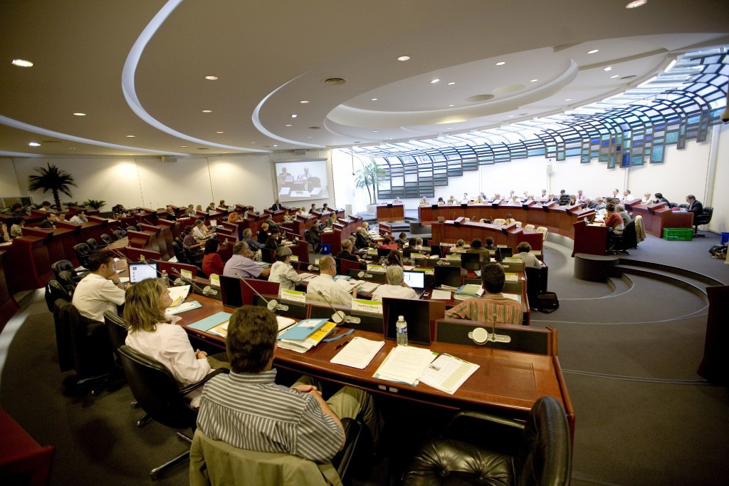 hemicycle2-1024x682