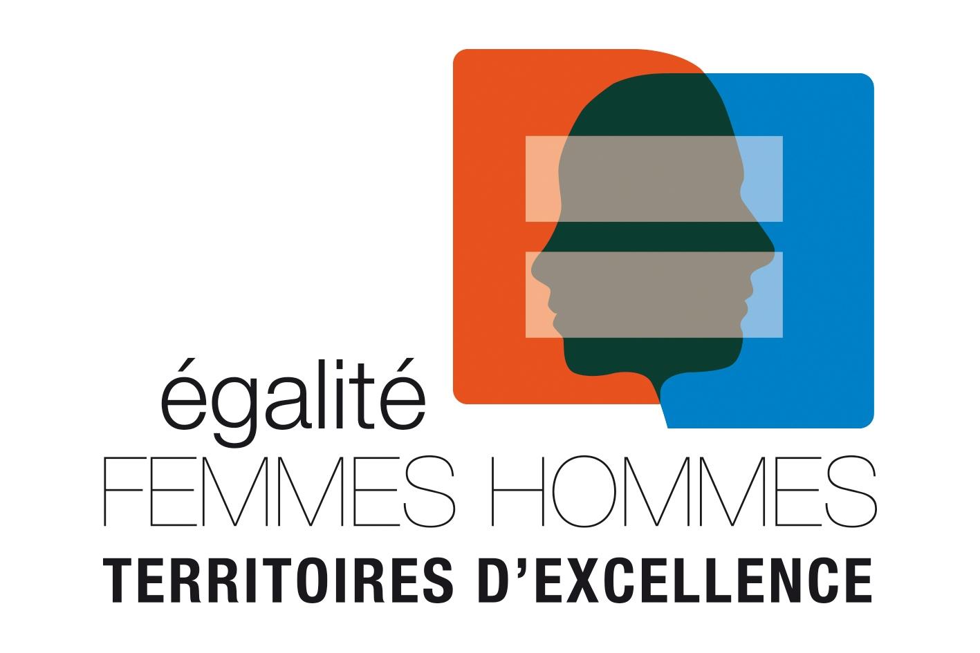 logo territoire dexcellence