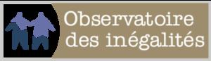 Observatoire inégalités