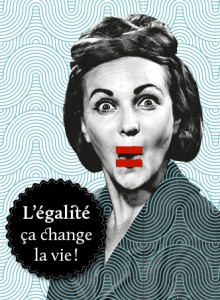 visuels_biennale_elle_Fr