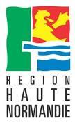 logo CR Haute Normandie