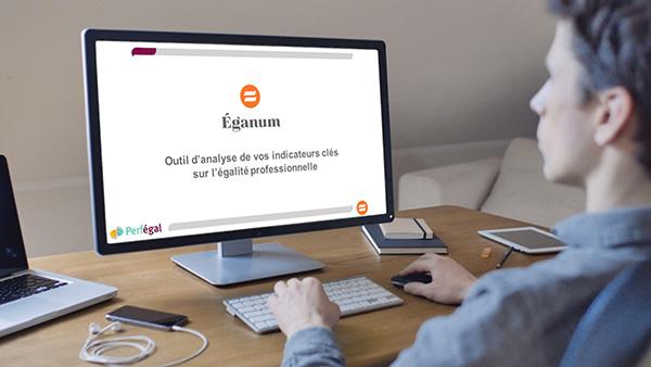 Eganum